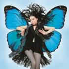 Wings3Mia