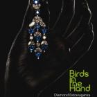 birds in the hand