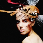 headpiece10