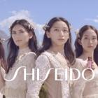 SHISEIDO コラーゲンドリンク TVCF