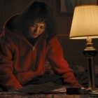 映画Kumiko, the Treasure Hunter